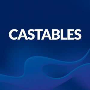Castables